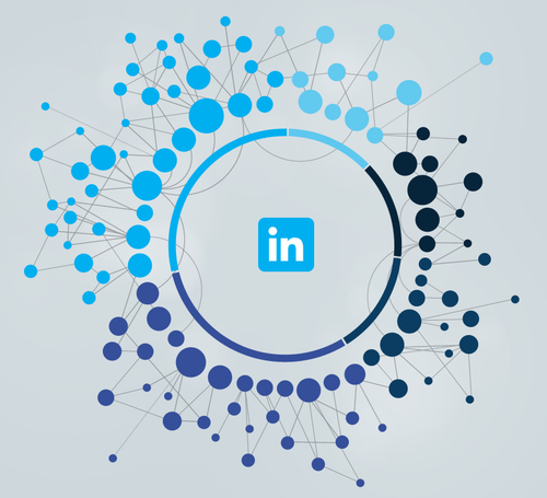 Combien de contacts LinkedIn