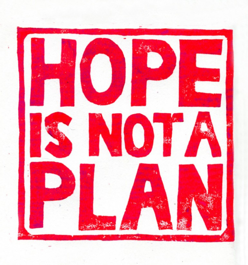 Hope-marketing-is-not-a-plan-